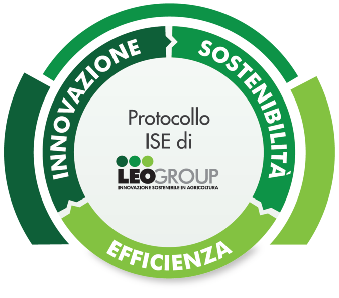 logo protocollo ISE.png